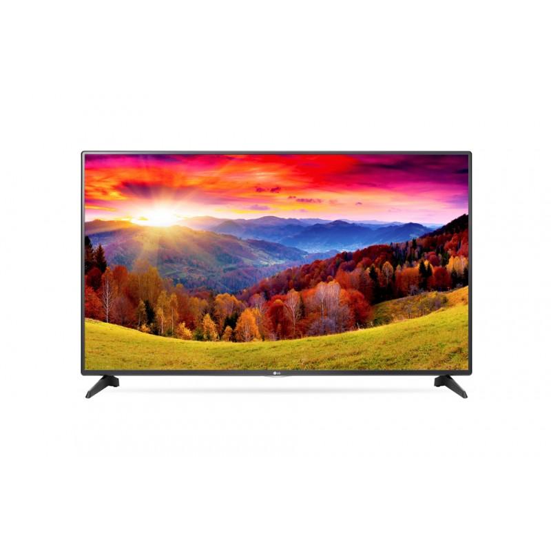 """ال ای دی """"49فول اچ دی ال جی LG LED TV FULL HD 49LH548"""
