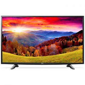 تلویزیون فول اچ دی ال جی LG LED FULL HD 49LH510