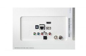 تلویزیون هوشمند ال جی LG LED TV ULTRA HD 4K 49UH750