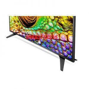 LG Smart TV 55LH600تلویزیون 55 اینچ اسمارت ال جی