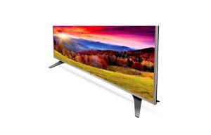 تلویزیون 55 اینچ اسمارت فول اچ دی LG SMART TV 55LH602
