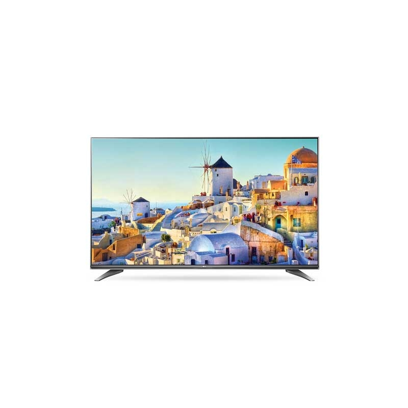 LG 4k TV 60UH750Vتلویزیون 60 اینچ فورکی ال جی