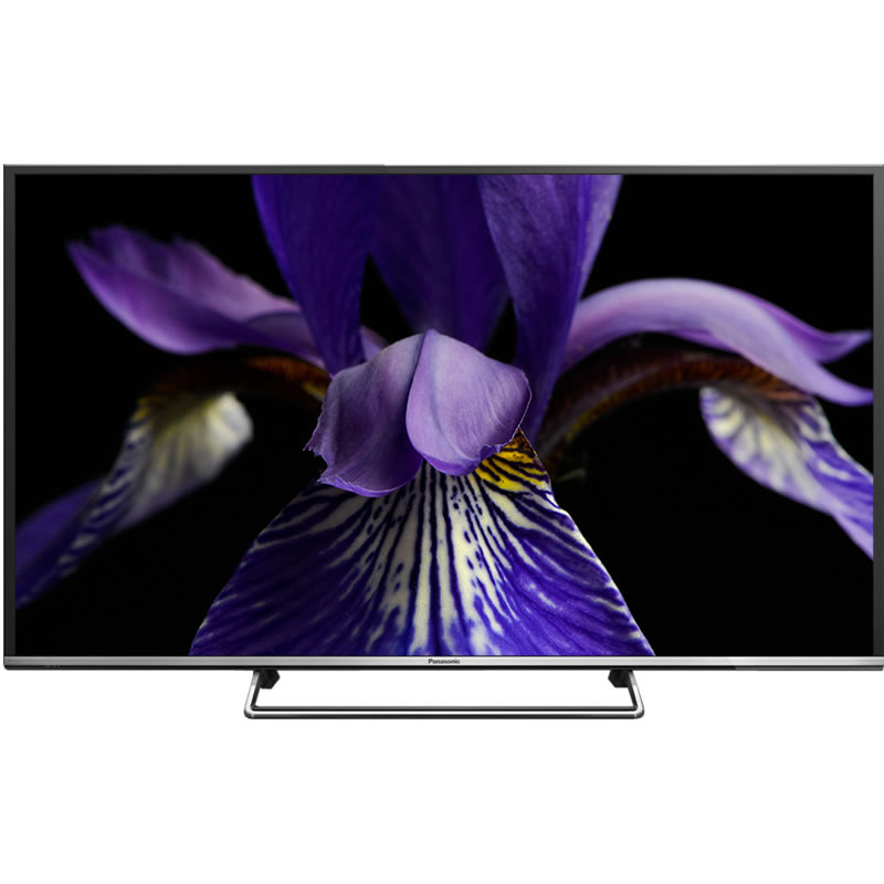 PANASONIC TV 65DX700تلویزیون 65 اینچ فورکی پاناسونیک