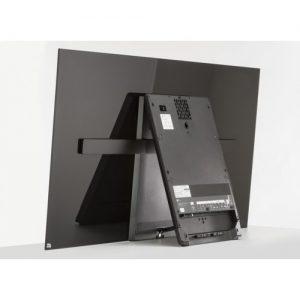 تلویزیون اولد 65 اینچ 4K اندروید سونی SONY TV 65A1E
