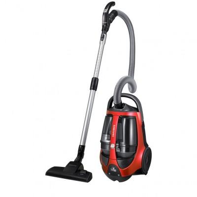 جاروبرقی سامسونگ SAMSUNG Vacuum cleaner SC 8870