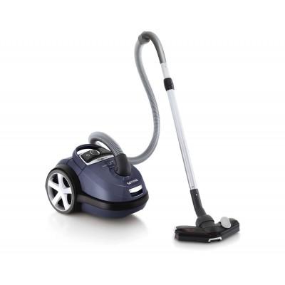 جاروبرقی فیلیپس   PHILIPS Vacuum CleanerFC9170