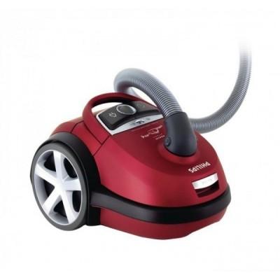 جاروبرقی فیلیپس PHILIPS Vacuum Cleaner FC9174