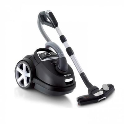 جاروبرقی فیلیپس PHILIPS Vacuum Cleaner FC9176