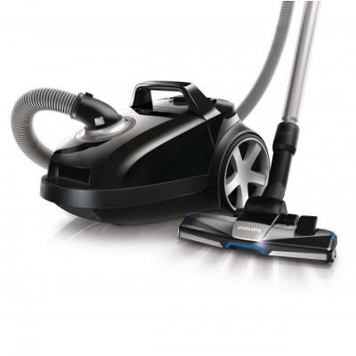 جاروبرقی فیلیپس PHILIPS Vacuum Cleaner FC9190
