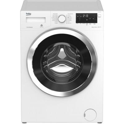 لباسشویی9کیلویی  بکو BEKO WASHING MACHINE WX943440