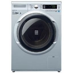 لباسشویی 8 کیلوی هیتاچی HITACHI WASHING MACHINE BDW80XWV