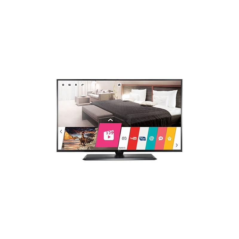 """ال ای دی """"49فول اچ دی ال جی LG LED SMART TV 49LX761"""