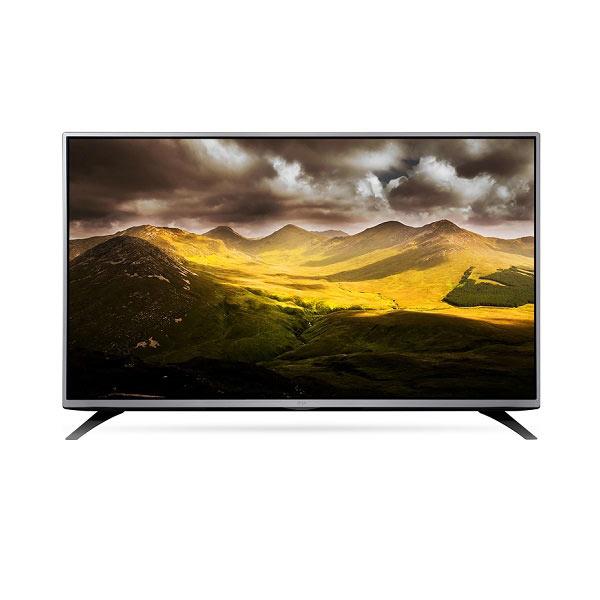 """تلویزیون""""49 ال ای دی ال جی  TV FULL HD 49LH541"""