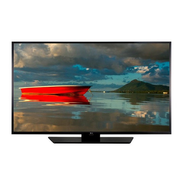 """ال ای دی """"49فول اچ دی ال جی LG TV LED FULL HD 49LX341"""