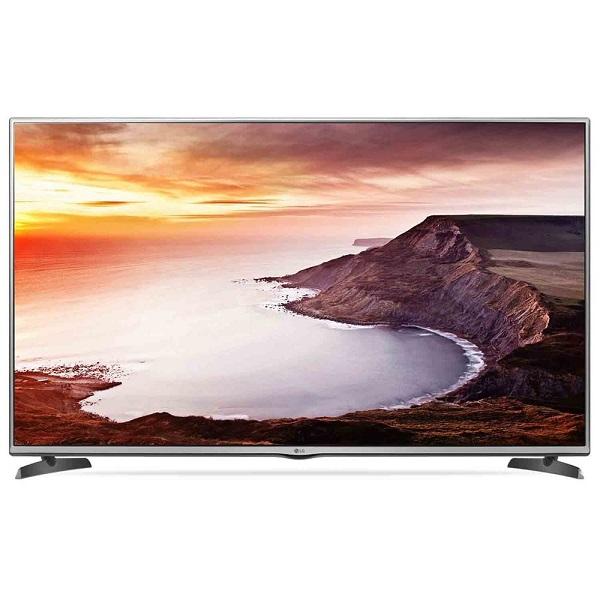 """""""49سه بعدی فول اچ دی ال جی LG LED TV 3D FULL HD 49LF620"""