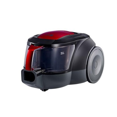 جاروبرقی ال جی LG Vucuum cleaner VC3320
