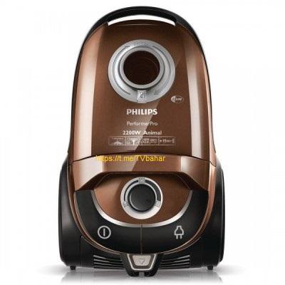 جاروبرقی فیلیپس PHILIPS Vacuum Cleaner FC9194