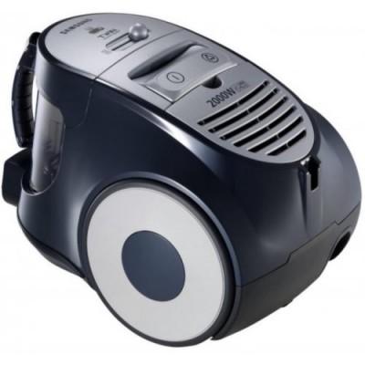 جارو برقی سامسونگ SAMSUNG Vacuum Cleaner SC8448